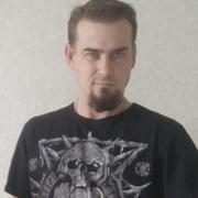 Артём Сизов 35 Краснодар