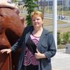 Ольга, 55, г.Владивосток