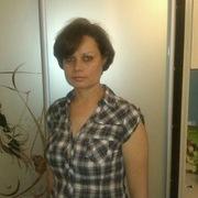 Оксана, 42