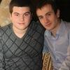 Сергей, 29, г.Чадыр-Лунга