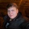 Илья, 20, г.Тверь