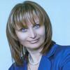 Ирина, 43, г.Береговой