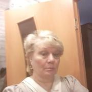 Ольга 48 Екатеринбург