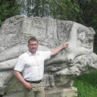 Сергей Дзецина, 46 лет, Дева, Киев