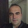 Mert, 39, г.Стамбул