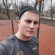 Александр 26 Ростов-на-Дону