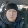 Эд, 31, г.Можга