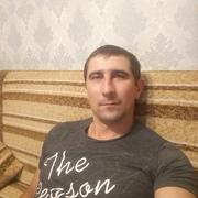 Алексей 33 Новокузнецк
