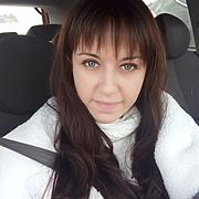 Женечка, 27, г.Пушкино