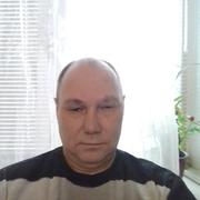 Влад, 50, г.Камышин