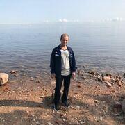 Сергей, 43, г.Новокуйбышевск