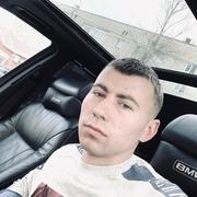Владимир, 25, г.Каменск-Шахтинский