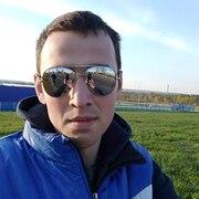 Денис, 24, г.Харьков