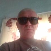 Игорь, 52, г.Шилка