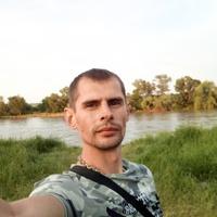 Игорь, 33 года, Близнецы, Москва