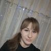 Ксюша, 29, Лисичанськ