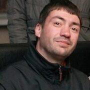 Vitalik 37 Львів