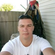 Виктор, 30, г.Ставрополь