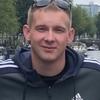 Илья, 24, г.Гродно