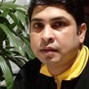Sk Rahman, 38, г.Куала-Лумпур