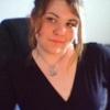Irinka, 29, г.Хайфа