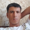 отабек, 30, г.Волгоград