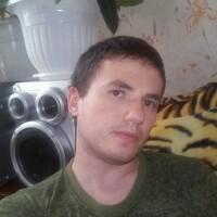ツ (ړײ) Дмитрий ツ (ړײ), 32 года, Овен, Бирюсинск