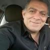 Akram Wehbi, 48, г.Бейрут