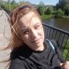 Ольга Ефимова, 38, г.Иваново