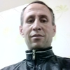 карим, 45, г.Хабаровск