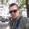 Евгений Перепелица, 50, г.Киев