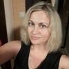 Светлана, 36, г.Уссурийск