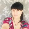 Лида, 40, г.Санкт-Петербург