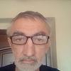 Гаджи, 30, г.Махачкала