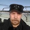 Максим, 46, г.Нижневартовск