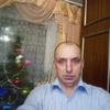 Aleks Ales, 46, г.Орел