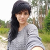 Екатерина, 26, г.Брест