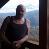 петерис, 57, г.Feurs
