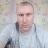 Денис, 31, г.Прокопьевск