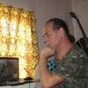 Андрей, 48, г.Санкт-Петербург