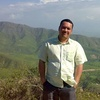 Fahriddin, 36, г.Ташкент