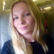 Елена 36 лет (Близнецы) Алушта