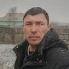 Роман, 39, г.Борзя
