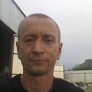Вадим С. 49 лет (Дева) Минеральные Воды