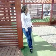 Дарья, 19, г.Торжок