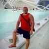 Андрей, 35, г.Мозырь