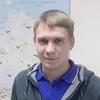 Илья, 34, г.Якутск