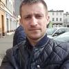 Павел, 31, г.Debiec