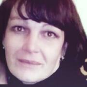 Светлана, 45, г.Тырныауз