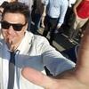 Алексей, 34, г.Алматы́